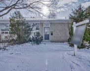 1013 E Dunlop St, Whitby image