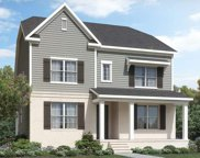 1470 Barn Door Drive Unit #Lot 96- Tyson B, Apex image