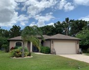 133 Linda Lee Drive, Rotonda West image