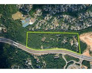 25+/- State Bridge Road Land, Johns Creek image