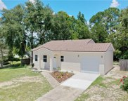 9776 Bayside Court, Spring Hill image