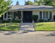 1256  47th Avenue, Sacramento image