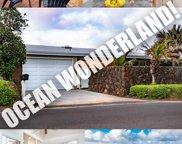 68-697 Farrington Highway, Waialua image