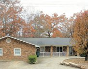 315 Highland Circle, Lenoir City image