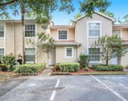 2265 Andover Circle, Palm Harbor image