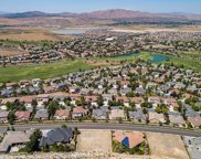 3035 Wingfield Hills, Sparks image