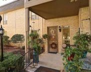 4320 Bellaire Drive S Unit 128W, Fort Worth image