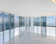 18975 Collins Ave Unit #4600, Sunny Isles Beach image