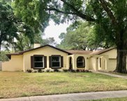 104 Bayberry Road, Altamonte Springs image