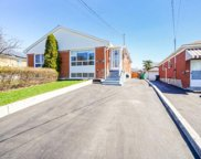 3441 Queenston Dr, Mississauga image