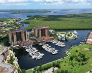 5793 Cape Harbour DR Unit 1314, Cape Coral image