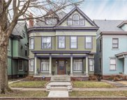 1222 New Jersey  Street, Indianapolis image