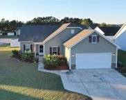 596 Tourmaline Dr., Little River image