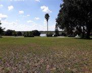 Royal Palm Drive, Groveland image