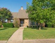 3304 N Spring Drive, Richardson image