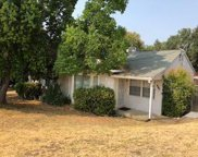 4841  San Juan Avenue, Fair Oaks image
