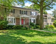 6 Penny  Lane, Scarsdale image