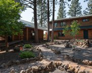 18477 Choctaw  Road, Bend, OR image
