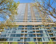 1720 S Michigan Avenue Unit #2015, Chicago image