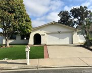 3713 Forest Road, Oceanside image