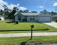1101 Nw Lamplighter Drive, Palm Bay image