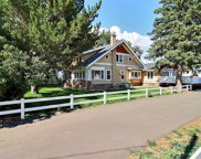 31386 County Road 51, Greeley image