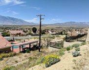 Verbena Drive, Desert Hot Springs image