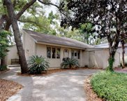10 Water Oak Drive, Hilton Head Island image