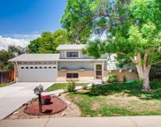 1203 Cottonwood Street, Broomfield image