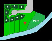 Lot 8 Imperial  Dr, French Creek image