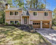 135 Roswell Farms Ct, Roswell image