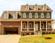 8028 Brightwater Way Lot 491, Spring Hill image
