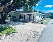 186 Atlantic Circle Drive, Key Largo image