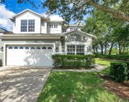 616 Canyon Stone Circle, Lake Mary image