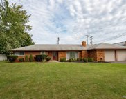 18184 New Hampshire Dr, Southfield image