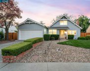 1295 Shakespeare Dr, Concord image
