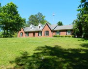 249 Signor Dr, Russellville image