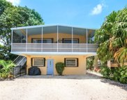 47 Jewfish Avenue, Key Largo image