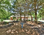 2565 Twin Ridge Drive, Edmond image