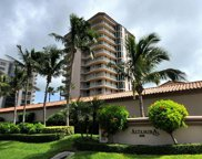 4330 N Highway A1a Unit #602n, Hutchinson Island image