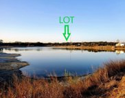 107 W Lakeshore Drive, Dripping Springs image
