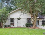 8524 Cullen Ave, Baton Rouge image