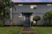 98-1438 Kaahumanu Street Unit D, Oahu image