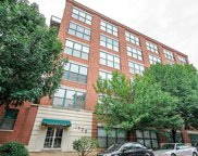 1720 North Marshfield Avenue Unit 103, Chicago image
