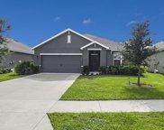 327 Moray Drive, Palm Bay image