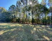 00  Len Patterson Road, Fort Mill image