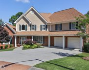 3907 Butterstream Way, Kennesaw image