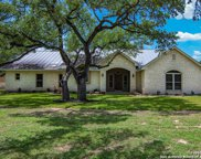 25035 Cedar Creek Dr, New Braunfels image