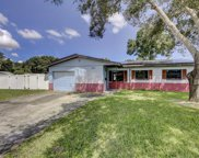 5295 90th Terrace N, Pinellas Park image