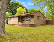3596 South 46th St, Greenfield image